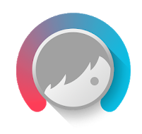 Facetune-Best Camera Apps Android  2021