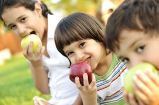 How to increase appetite in child in hindi
