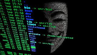 Antisipasi Pembobolan Atau Hacking Melalui Kontak IM