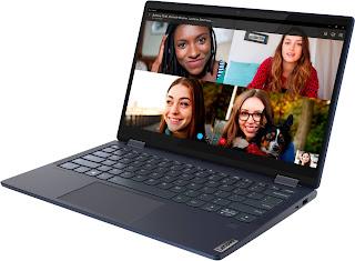 Lenovo Yoga 6 82FN003TUS