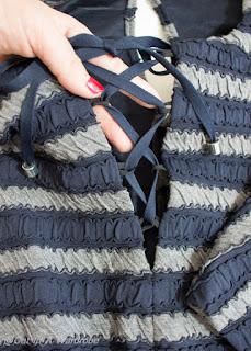 Vogue 9260 Jumpsuitpattern
