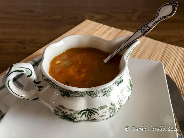 salsa-salsera-cartuja
