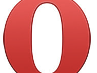 Opera PC Browser 2017 Free Download