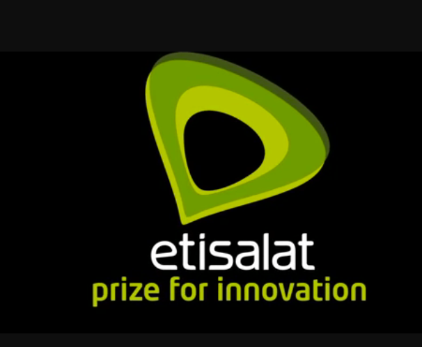 National Day Of Reconciliation ⁓ The Fastest Etisalat Sim