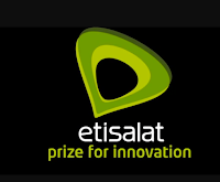 Etisalat Affiliate | join now and make money with 9mobile affiliate program
