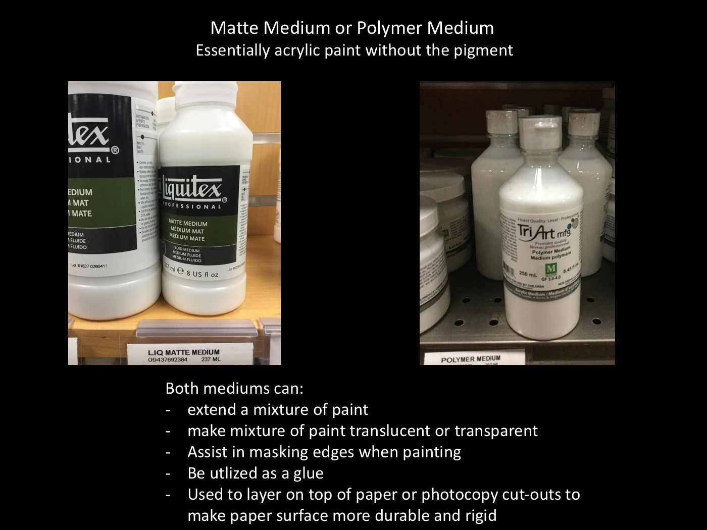 Mathematics In Art Course Art Supplies Examples Of Some Of The