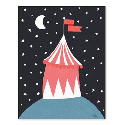 https://www.shabby-style.de/michelle-carlslund-bild-circus-tent