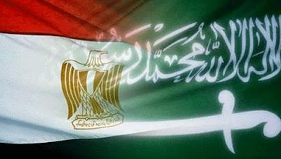 ماذا قال السعوديون عن احلي حاجه في المصريين