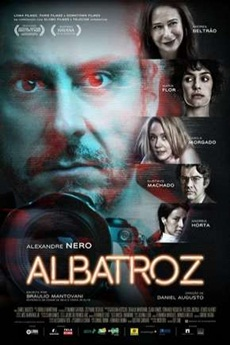 Download Albatroz nacional via torrent