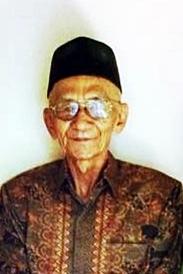 Berita Duka, Ayahanda Ketua PELTI Tuban Berpulang