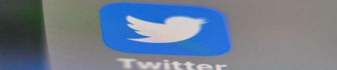 IT Minister Ravi Shankar Prasad Slams Twitter for 'Lecturing' On Principles of Democracy