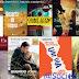 Dicas de leitura: livros depressivos