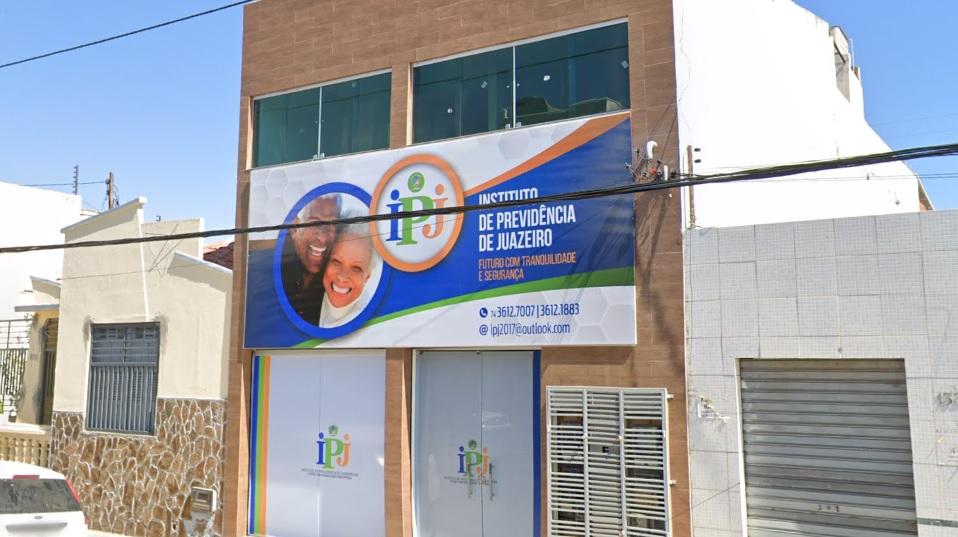Reunião online analisa moratória de dívida da Prefeitura de Juazeiro junto ao IPJ - Portal Spy Noticias Juazeiro Petrolina