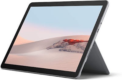 Microsoft Surface Go 2 64 GB