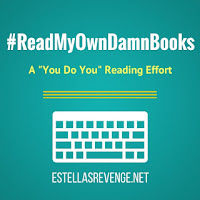 http://www.smallreview.blogspot.com/2016/01/2016-challenge-read-my-own-damn-books.html