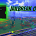 Jailbreak OP GUI