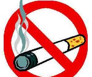 Cara membersihkan noda nikotin pada gigi dan bibir Cara Membersihkan Noda Nikotin Pada Gigi dan Bibir
