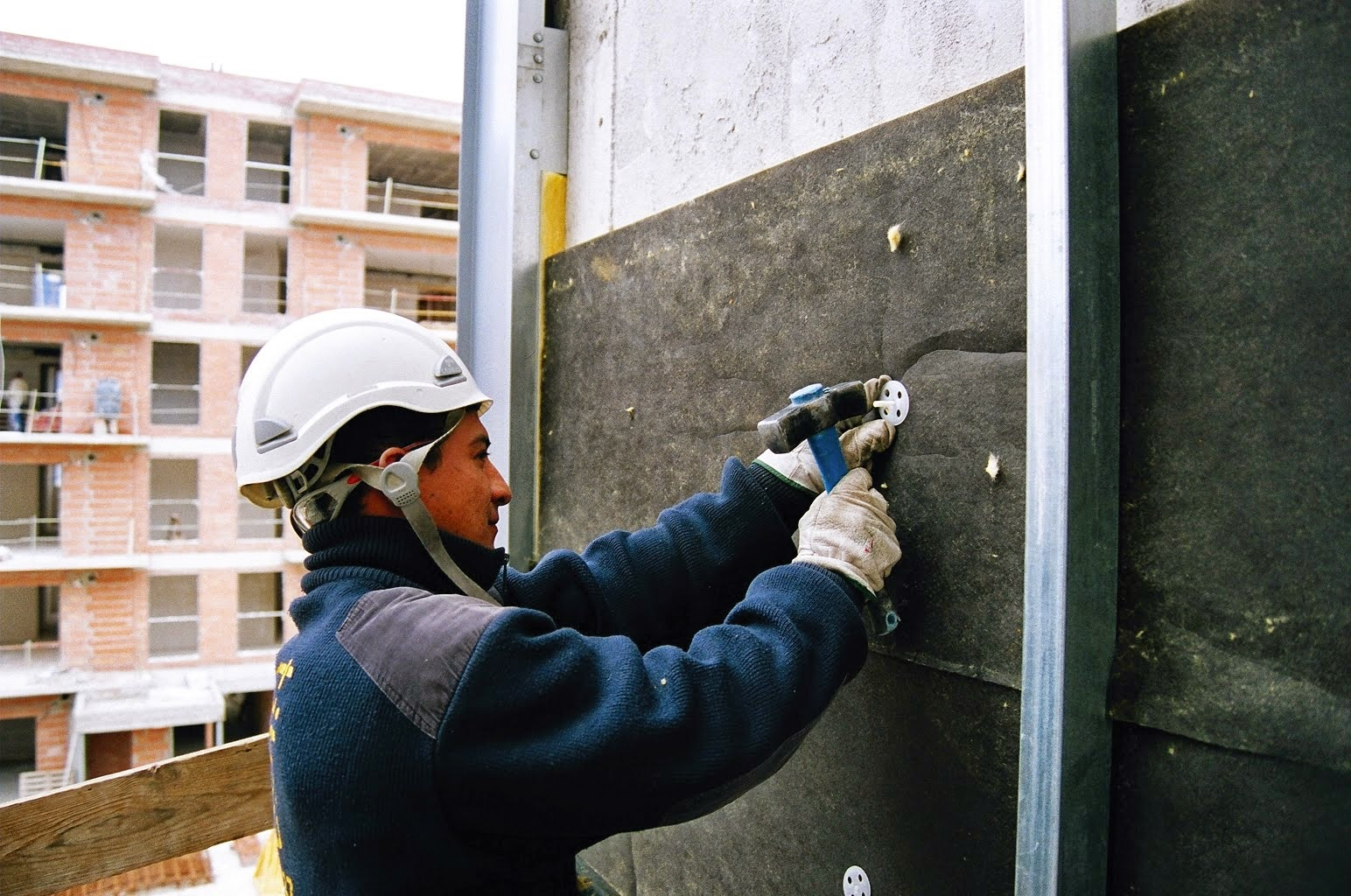 , Eficiencia Energética en Hoteles