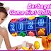 Berbagai Provider Game Slot Online Terbaik | Review Game