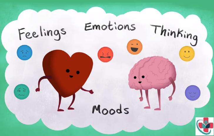 Tips on Maintaining Good Mental Health