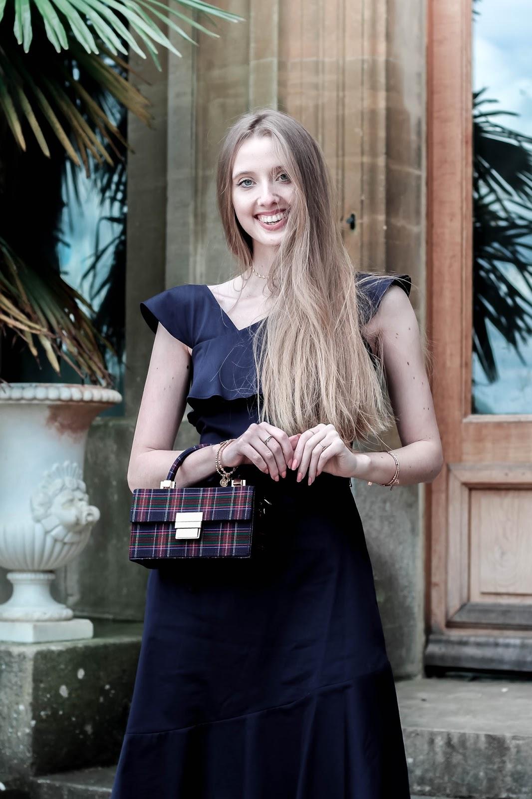 Spring 2018 Minaudière Bag Trend