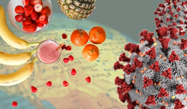 tips boost immune system during coronavirus pandemic stay healthy advice covid-19