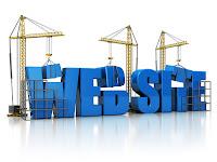 Panduan Membuat Website Profesional Dengan Mudah