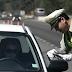 2 de cada 5 accidentes vehiculares con resultado fatal están asociados al consumo de alcohol en la conducción