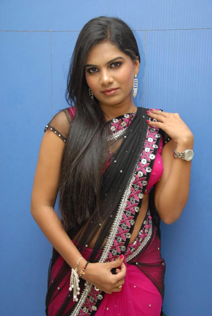 Indian Girl Hot Cam