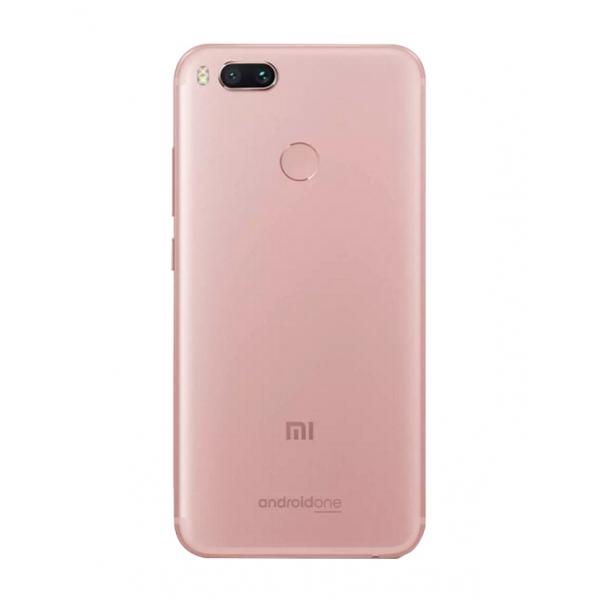 Xiaomi Mi A1 का दाम हुआ कम , नया दाम ₹13999/-