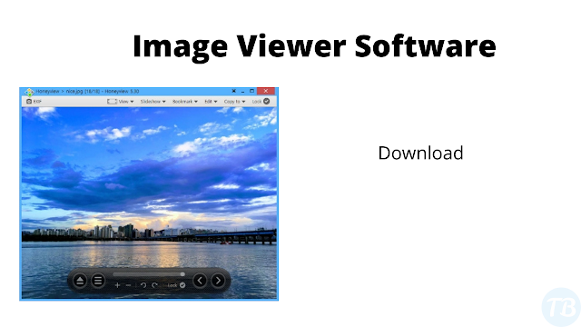 Top 7 Image Viewer Software For Windows 10