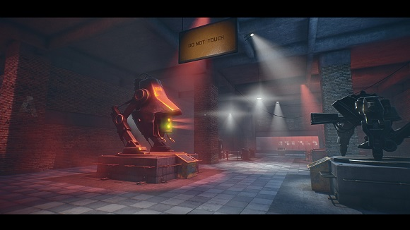 7th-sector-pc-screenshot-www.ovagames.com-5