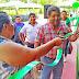 Ejecutivo Ruiz inaugura moderno Centro de Prestación de Servicios a Cototo en su aniversario