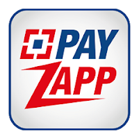 HDFC Payzapp Customer Care Number - Toll Free