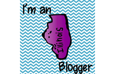 Midwestern Blogger