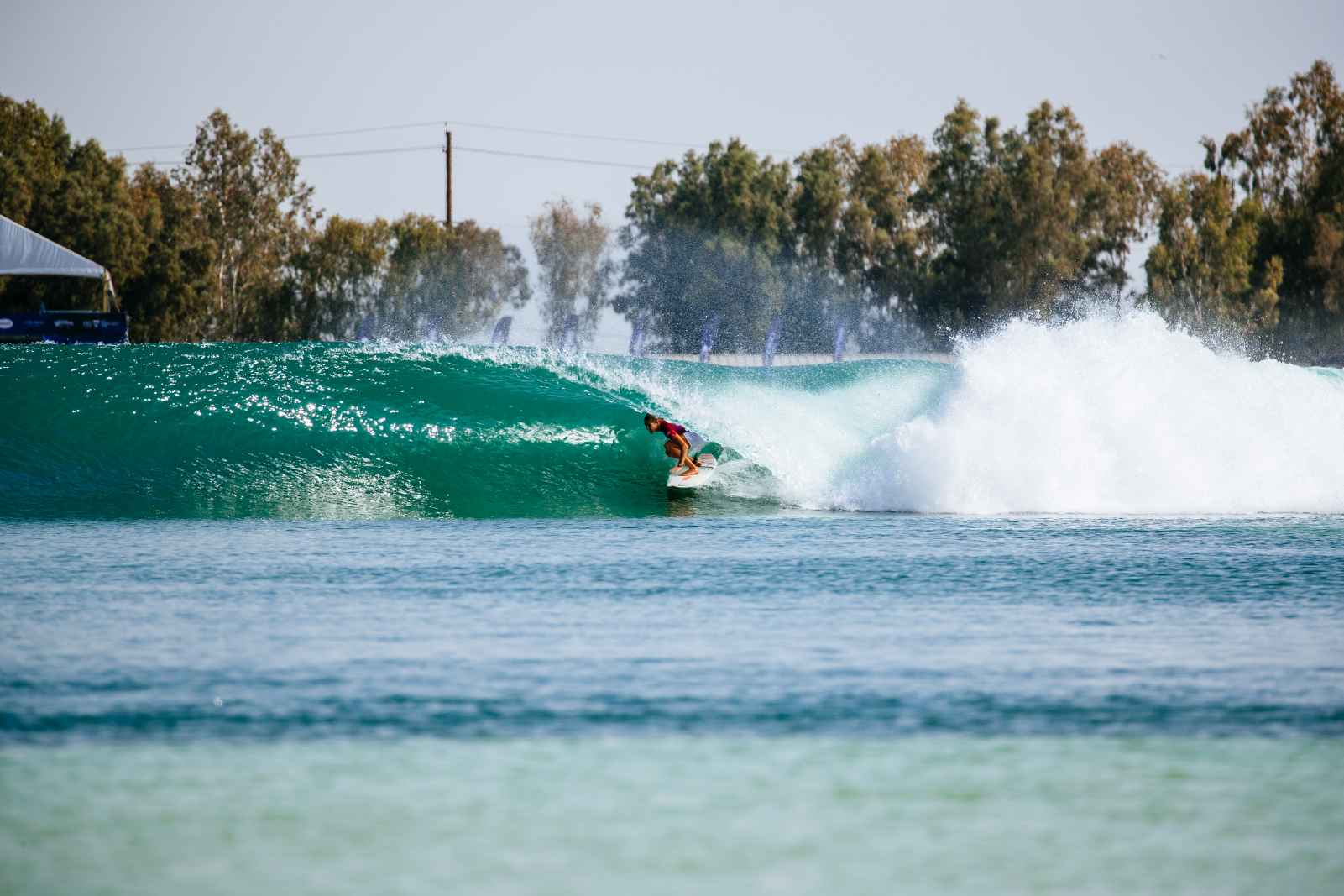 surf30 surf ranch pro 2021 wsl surf Gilmore S Ranch21 THF2848 2