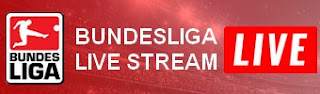 Bundesliga  streaming