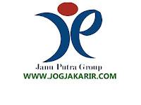 Lowongan Peternakan Ayam Jogja Agustus 2020 di PT Janu Putra Group