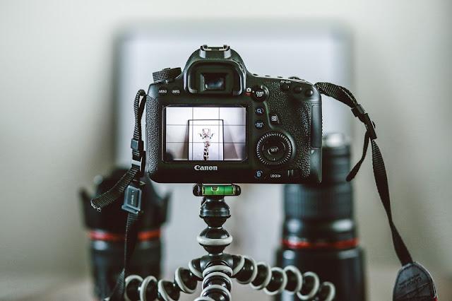 aprender-a-editar-fotos
