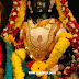 Why we cannot use the perfume  in Navratri? | and  Strictly avoid these  things during