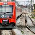 Fim de semana terá intervalos maiores entre os trens da CPTM por conta de obras