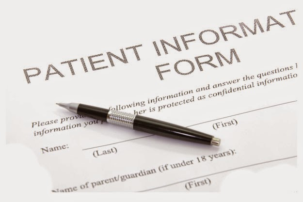 FDA New Guidance on Informed Consent: Updates to Required Elements