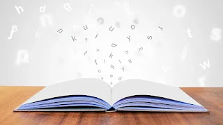 Techzist.com | Download Jee main hand-written PDF Notes