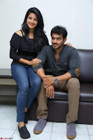 Romantic Couple Deepthi Shetty with Shekhar Varma ~  Exclusive 73.JPG