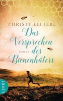 https://www.randomhouse.de/Buch/Das-Versprechen-des-Bienenhueters/Christy-Lefteri/Limes/e554764.rhd