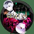 تحميل لعبة Tokyo Ghoul: re Call to Exist لأجهزة الويندوز