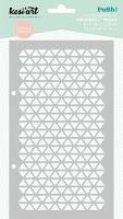 http://kolorowyjarmark.pl/pl/p/Maska-Kesiart-etchnic-pattern/2152