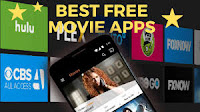 Top 5 Mobile Apps - Bollywood / Tollywood Latest Movies Online