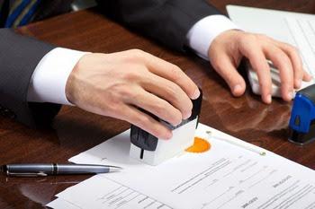 Условия оформления кредитной карты