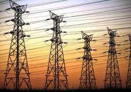State Electricity Board Recruitment 2017,Junior Helper,100 Posts